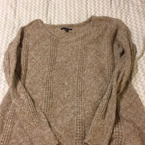 American Eagle Outfitters Tops - Sweater